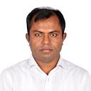 Profile image for DR MD PANNA ALI