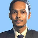 Profile image for Syed Zahid Hasan